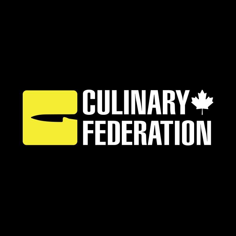culinary_federation_logo.jpg