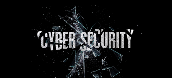 cyber-security-562x255.png