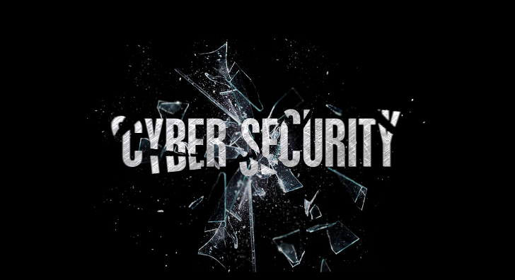 cyber-security-728x396.png