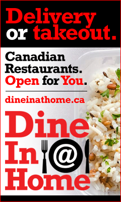 dine_in_CONSUMER_240_400.png