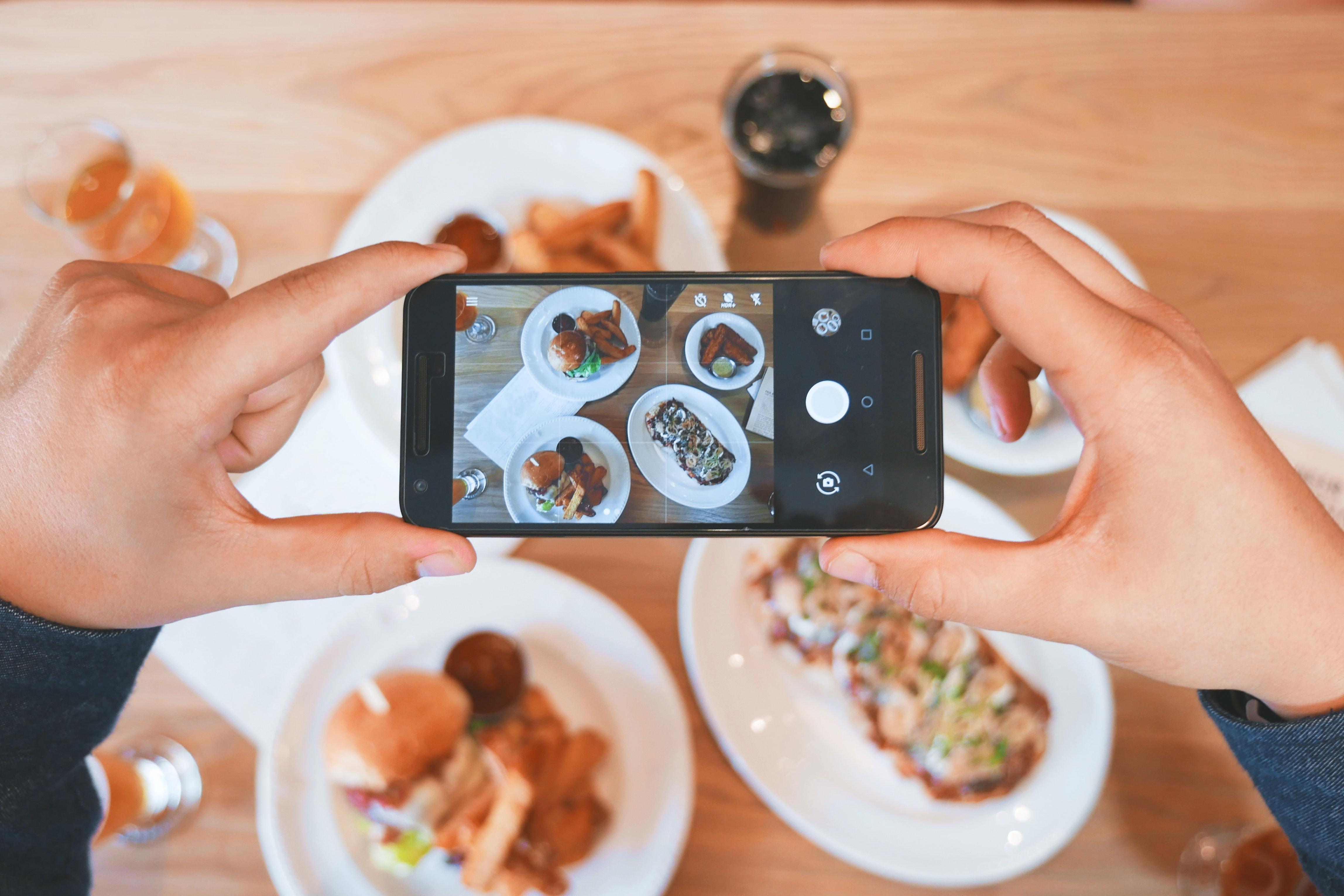 eaters-collective-i_xVfNtQjwI-unsplash.jpg