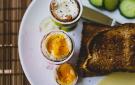 eggbreakfast135x85.jpg
