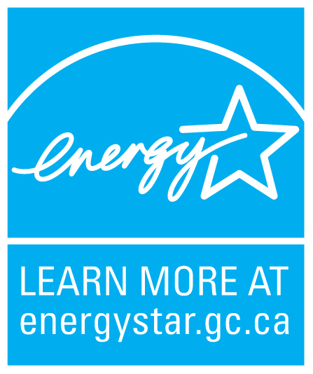 energystar-eng-feb2021.jpg