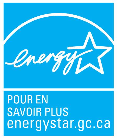 energystarfr-feb2021.jpg