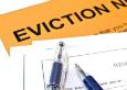 eviction115x82.jpg