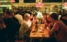 fancyrestaurant135x85.jpg