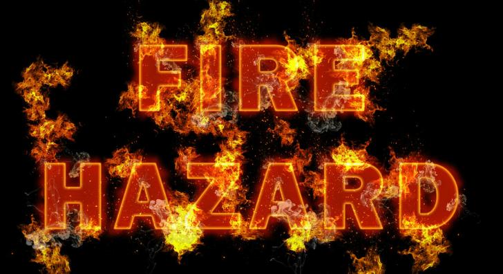 fire-hazard-945x728x396.jpg