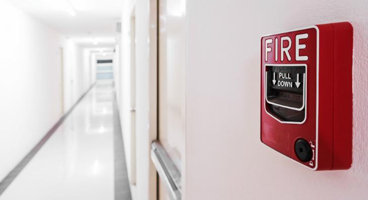 fireprevention.jpg
