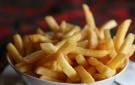fries135x85.jpg