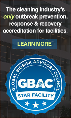 gbac_240_400_enews.png
