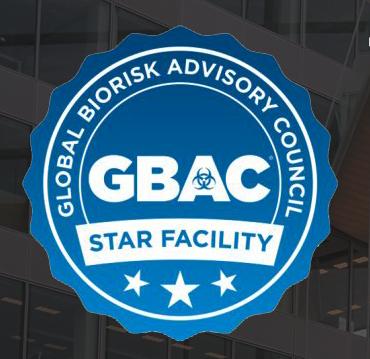 gbac_logo.png