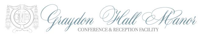 graydon-hall-logo-03a.jpg