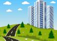 green-city115x82.jpg
