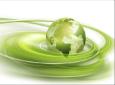 green-cleaning-115x85.jpg