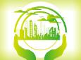 greenbuildings-115x85.jpg