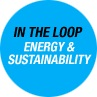 in_the_loop_design_refurb.gif