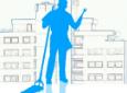 janitor-115x85.jpg