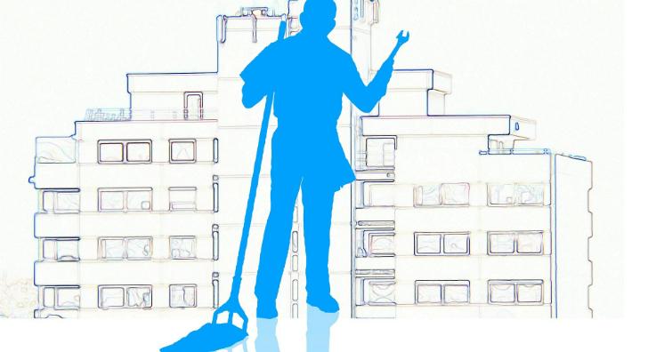 janitor-728x396.jpg
