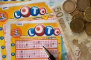 lottery179x118.jpg