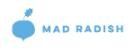 madradish135x85.jpg