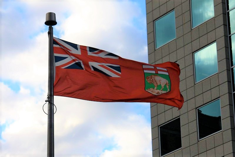 maniflag.jpg