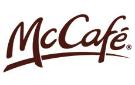 mccafe135x85.jpg