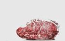 meat135x85.jpg