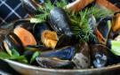 mussels135x85.jpg