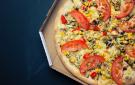 pizza135x85.jpg