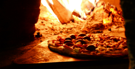 pizza458x236.jpg