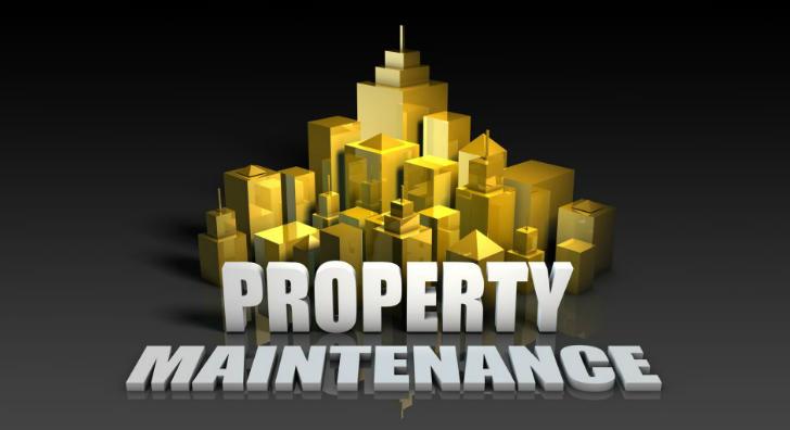 propertymaintenance728x396.jpg