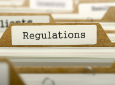 regulations-115x85.jpg