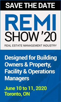 remi_show2020_240_400.png