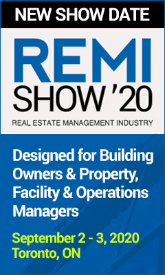remi_show_240_400_NEW_DATE2.png