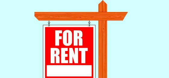 rental-trends560x260.png