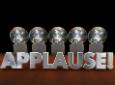 rsz_applause-115x85.jpg