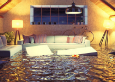 rsz_flood_in_condo115x82.jpg