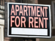 rsz_for_rent_sign115x85.jpg
