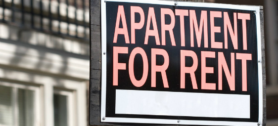 rsz_for_rent_sign562x255.jpg