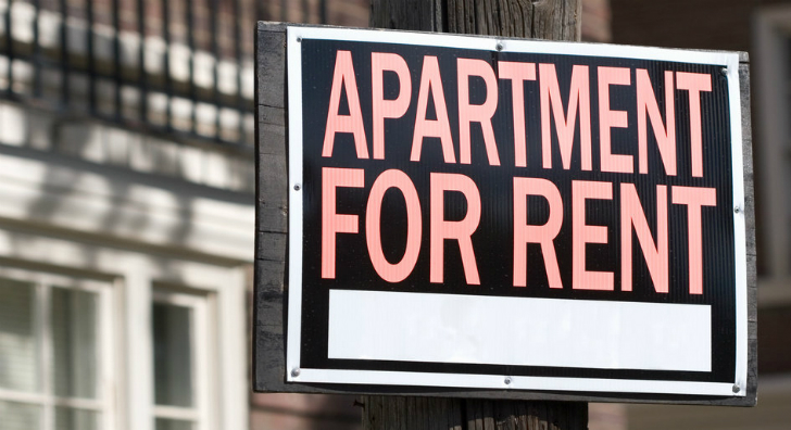 rsz_for_rent_sign728x396.jpg