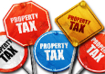 rsz_propertytax-115x82.jpg