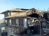 rsz_rjc_forensics_article_fire_damage_166x120.jpg