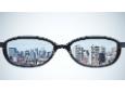 rsz_urban-lenses-115x85.jpg