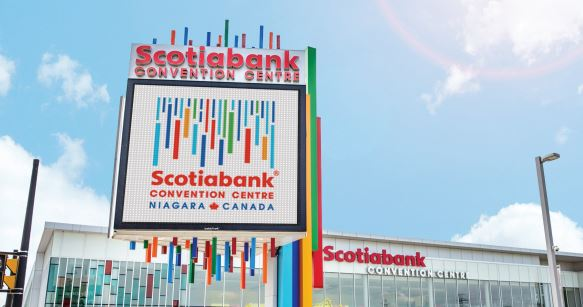 scotiabankarenacme.JPG