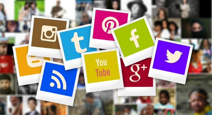 socialmedia-728x396.jpg