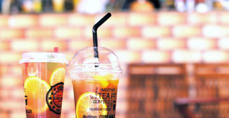 straws458x236.jpg