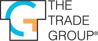 tradegroup2.jpg