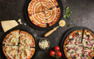 upscalepizzapizza135x85.jpg