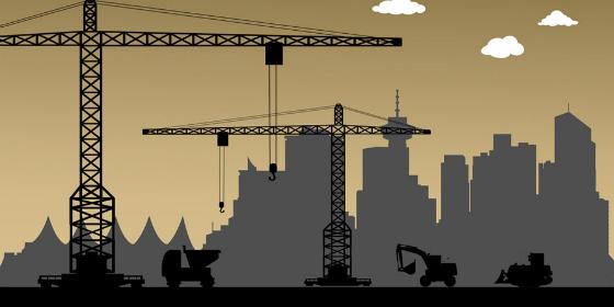 vancouver-construction560x280.jpg
