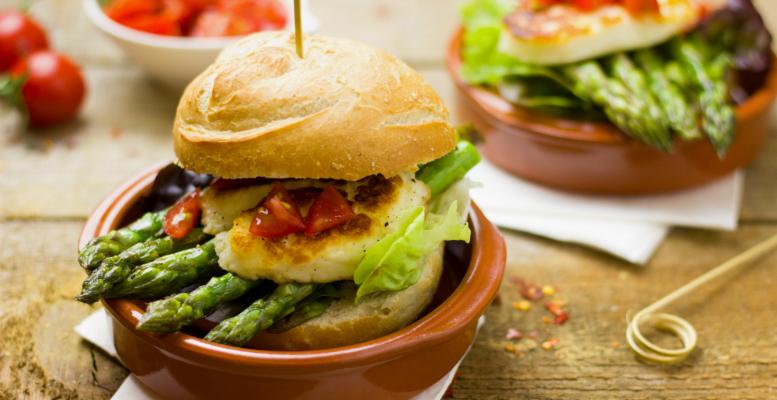 veggieburger777x400.jpg
